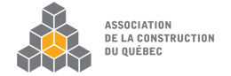 acq-association-de-la-construction-du-quebec_fr