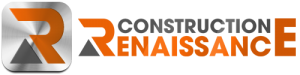 Construction Renaissance Inc.